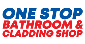 One Stop Cladding